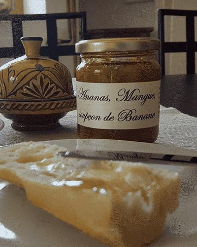 Ananas_Mangue_Banane_1