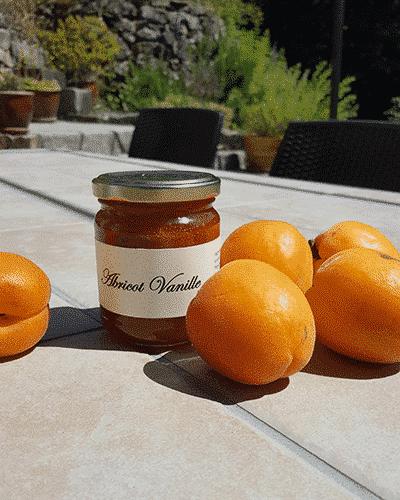 abricot-vanille