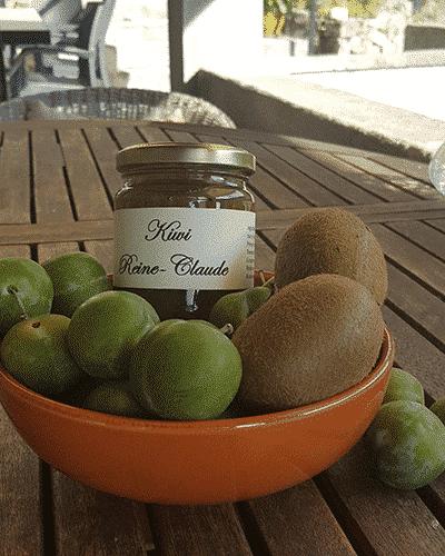 kiwi-reine-claude
